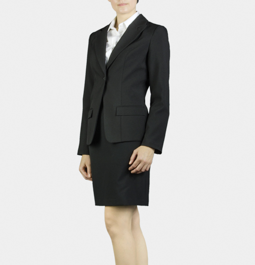 business-damen15